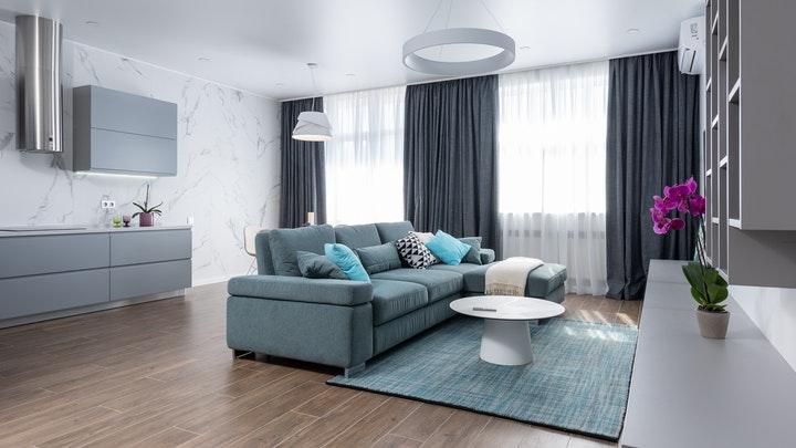 decoracion-en-azul-gris-y-blanco