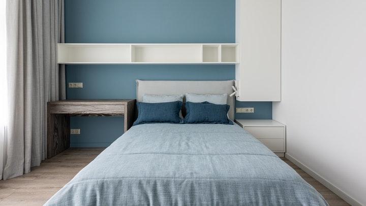 decoracion-en-azul-y-blanco