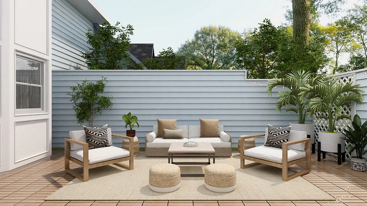 decorar-la-terraza