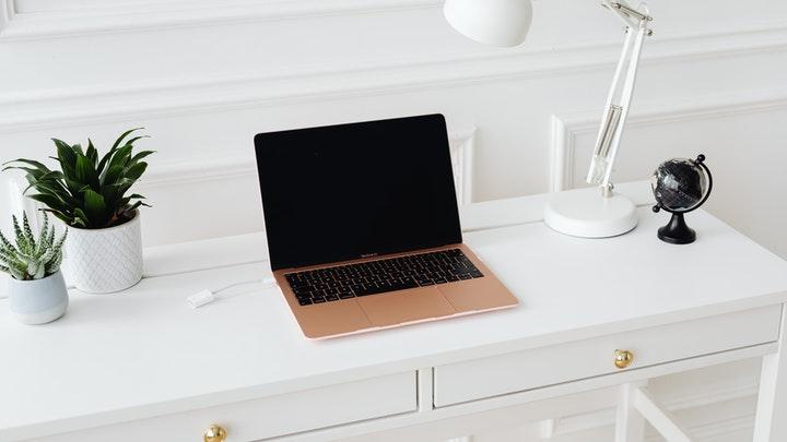 escritorio-blanco