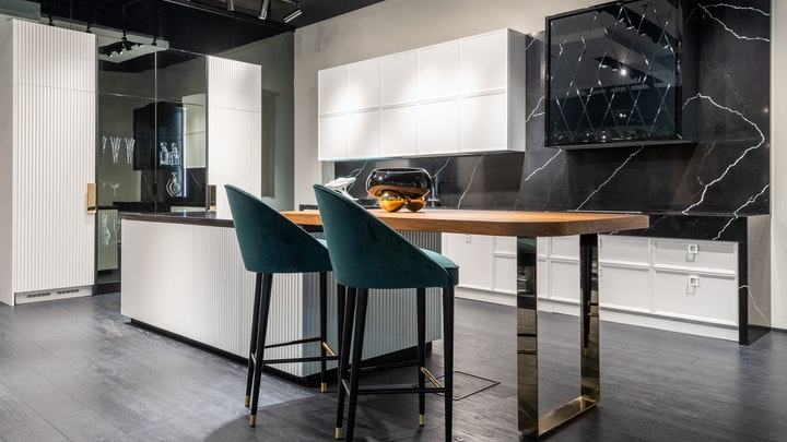 isla-de-cocina-moderna
