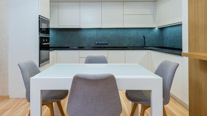 mesa-de-cocina-extensible