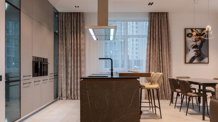 mesa-de-cocina-rectangular-y-extensible
