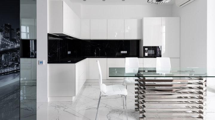 mesa-extensible-para-cocina