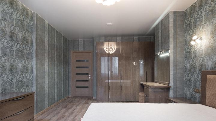 muebles-en-dormitorio