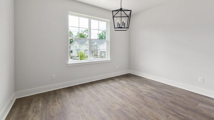 paredes-y-techo-del-mismo-color