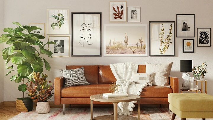 sofa-en-marron-tierra