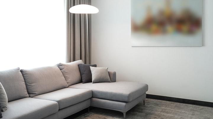 sofa-gris-y-grande