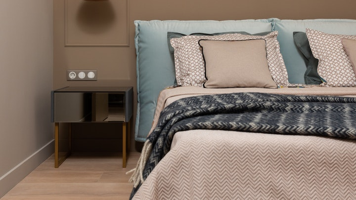 textiles-en-ropa-de-cama