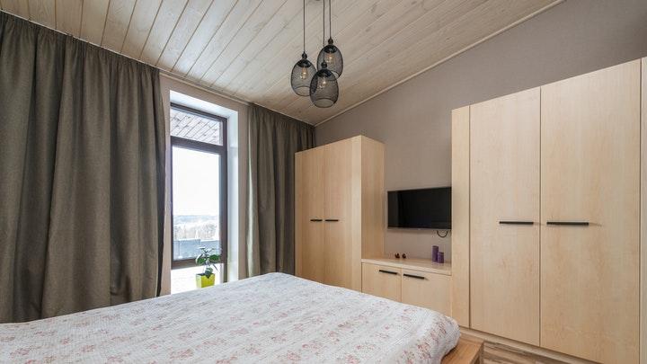 armarios-en-dormitorio