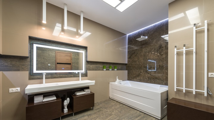 bano-elegante-con-lavabo-doble