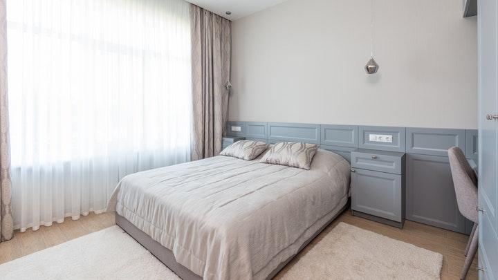dormitorio-en-azul