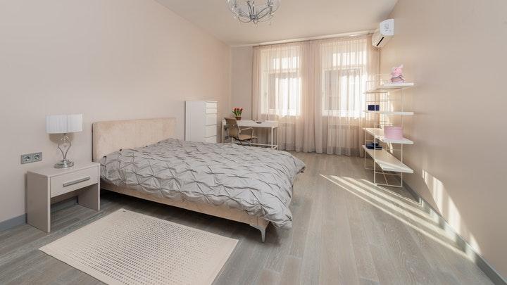 estanterias-en-dormitorio