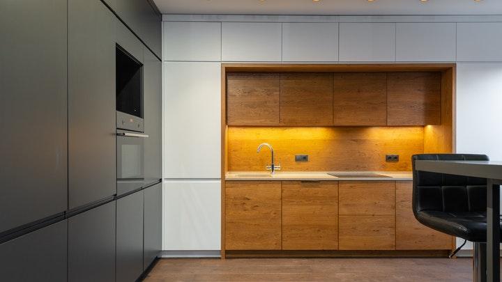 mobiliario-de-cocina