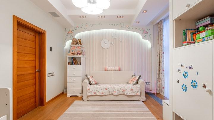 vpapel-pintado-en-habitacion-infantil