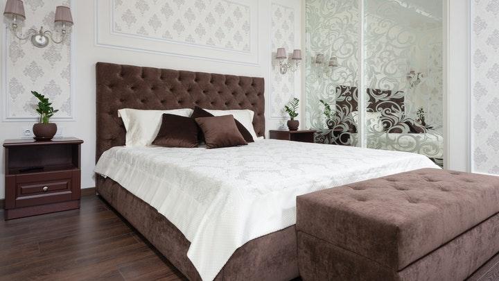 planificar-decoracion-de-dormitorio