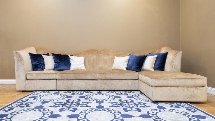 un-gran-sofa