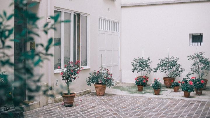 casa-con-patio