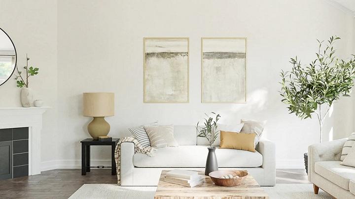 decoracion-de-pared-detras-del-sofa