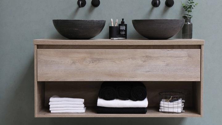 lavabo-suspendido-con-espacio-abierto