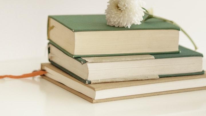 libros-para-decorar