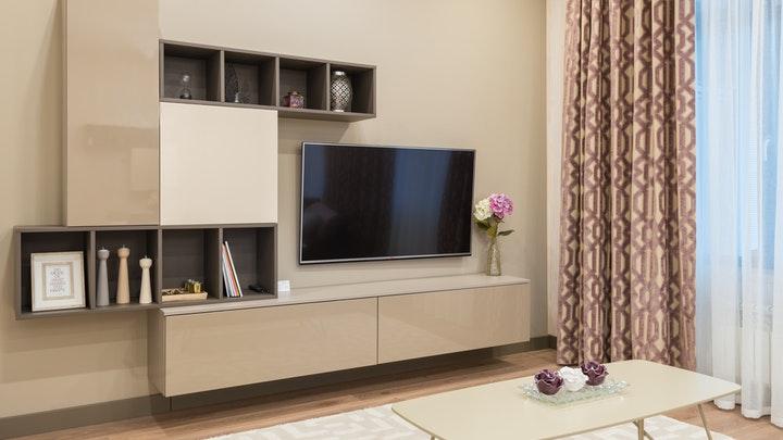 mueble-abierto-en-salon