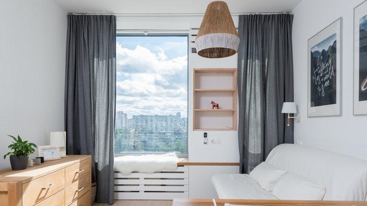 mueble-de-madera-con-cajones