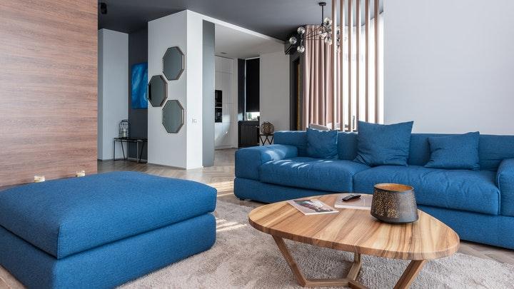sofas-de-color-azul