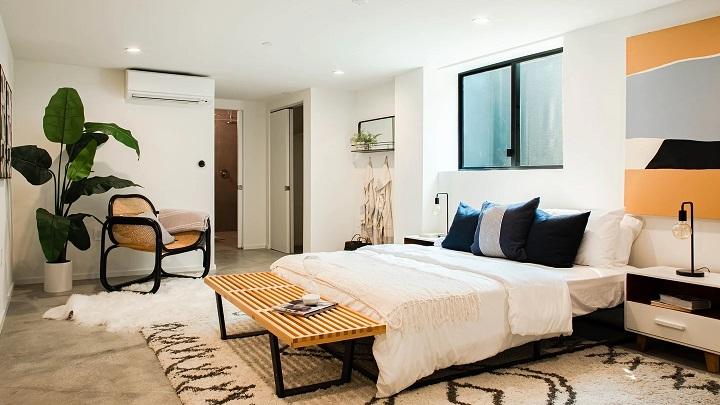 alfombras-en-dormitorio