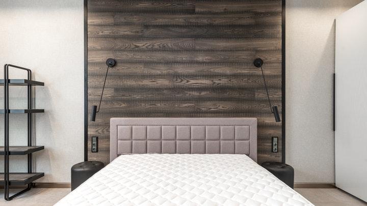dormitorio-con-estilo-industrial