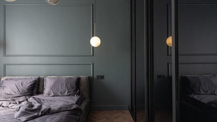 dormitorio-en-tonos-oscuros