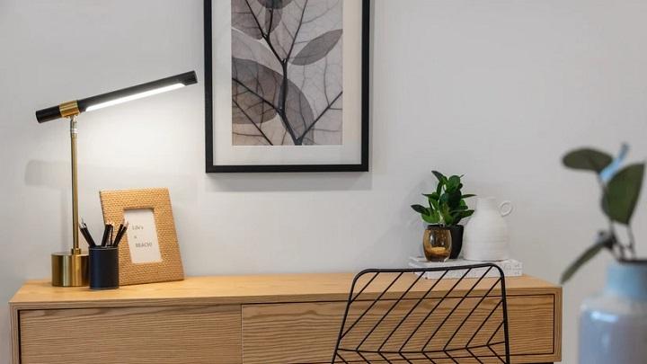 escritorio-en-el-salon