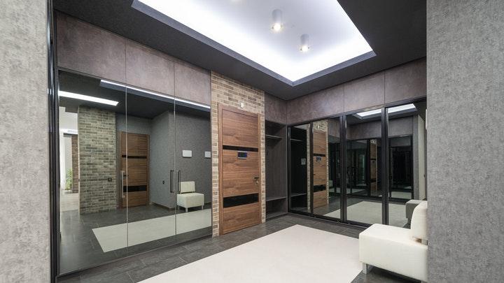 estancia-de-estilo-industrial