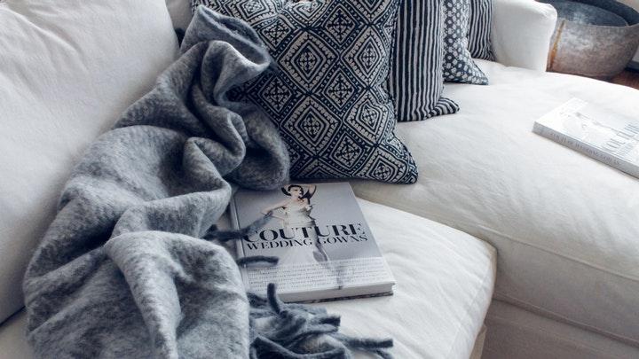 manta-para-sofa