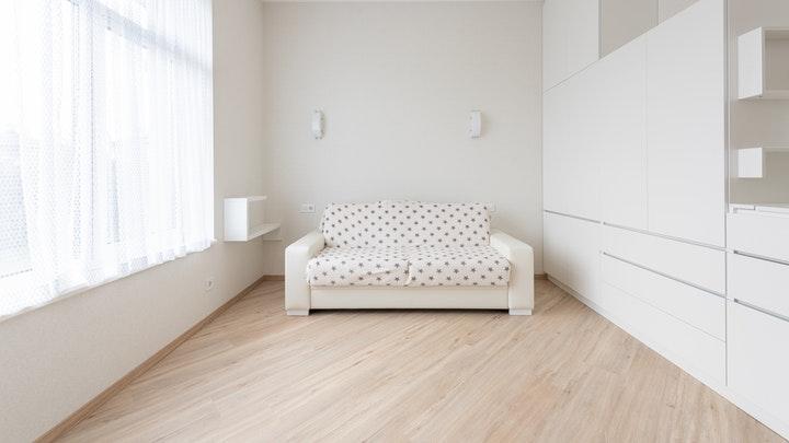 muebles-blancos