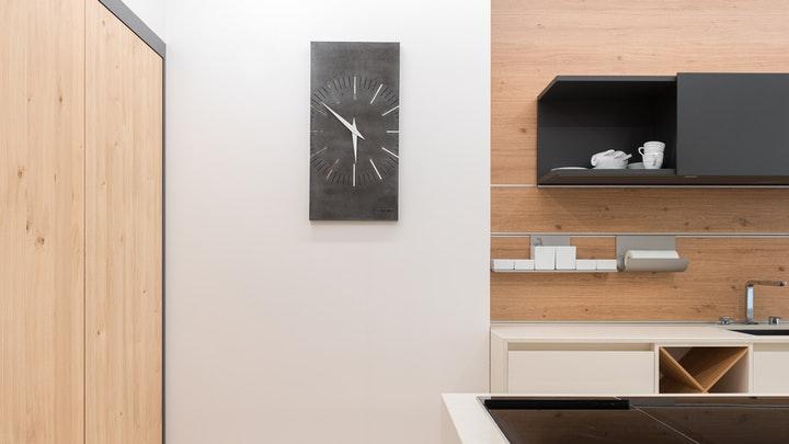 reloj-de-pared-moderno