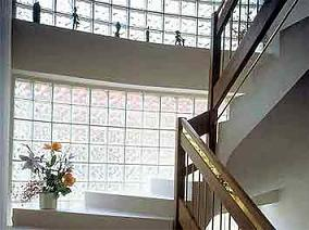 Cristal de pav s para paredes planas - Cristal de paves ...